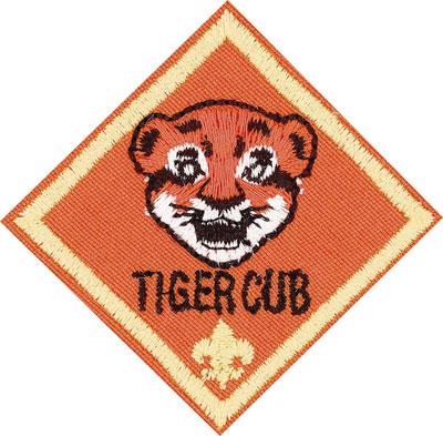 Advancement FAQs Tiger Cubs